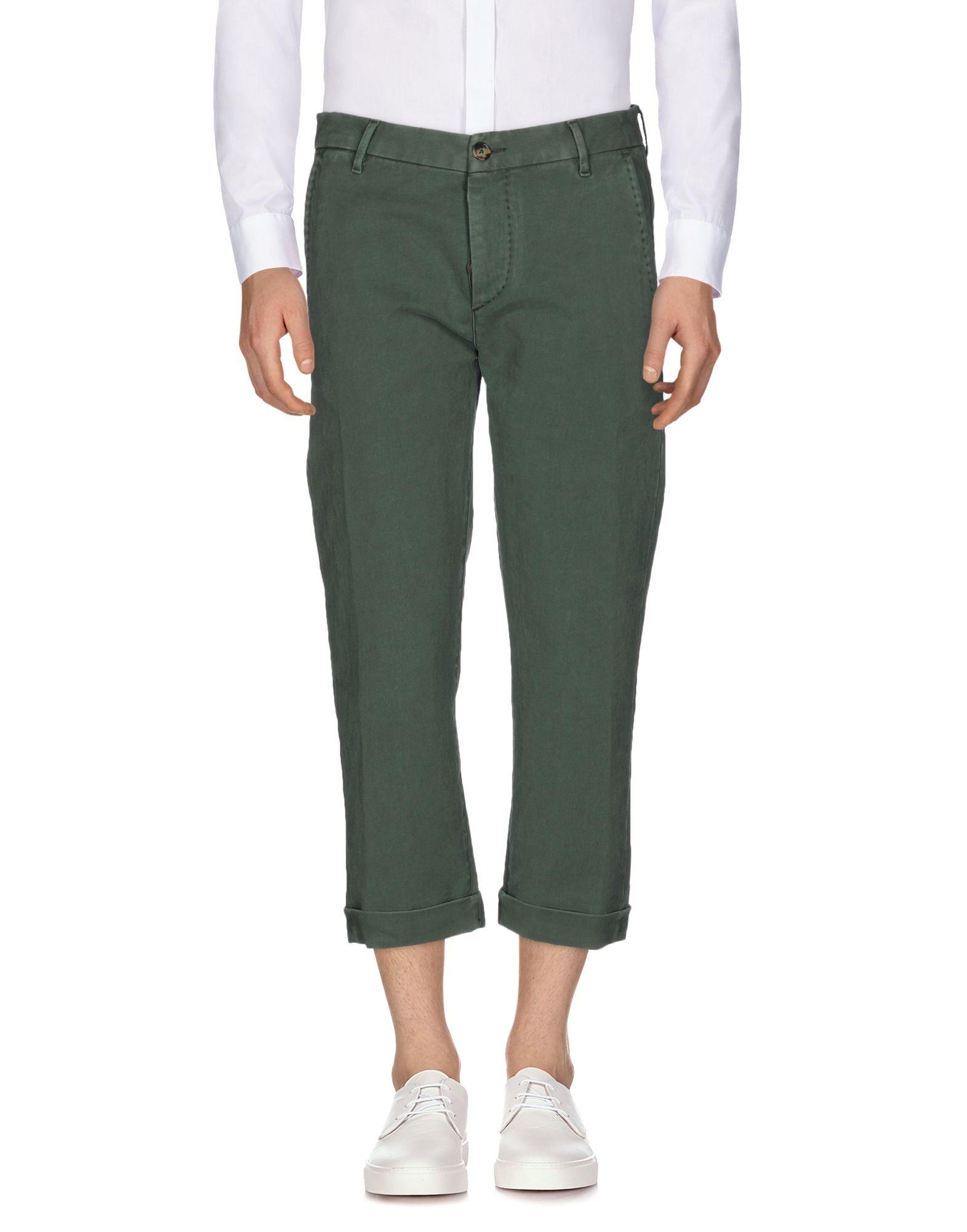 CARE LABEL Брюки-капри брюки для беременных topshop 4 22