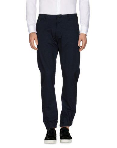 Повседневные брюки GUESS 13003955FJ