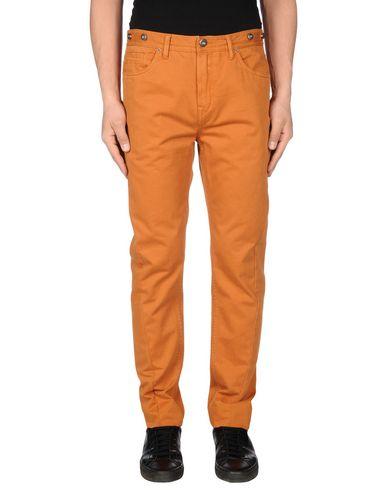 Повседневные брюки TIMBERLAND 13003987AP