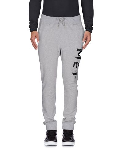 Повседневные брюки MET 13004005BJ