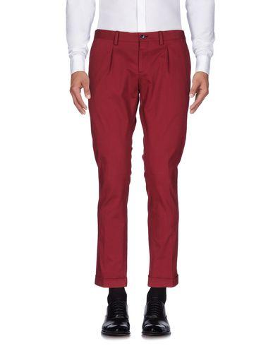 Повседневные брюки VINCENT TRADE 13004061NR
