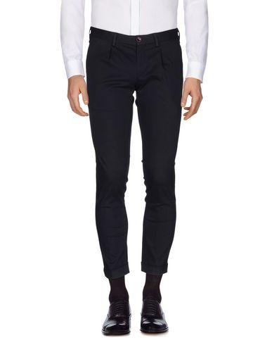 Повседневные брюки VINCENT TRADE 13004061SC