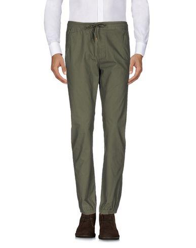 Повседневные брюки DICKIES 13004069XE