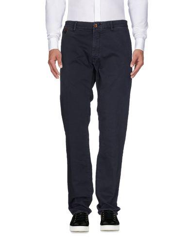 Повседневные брюки HTC 13004115TO