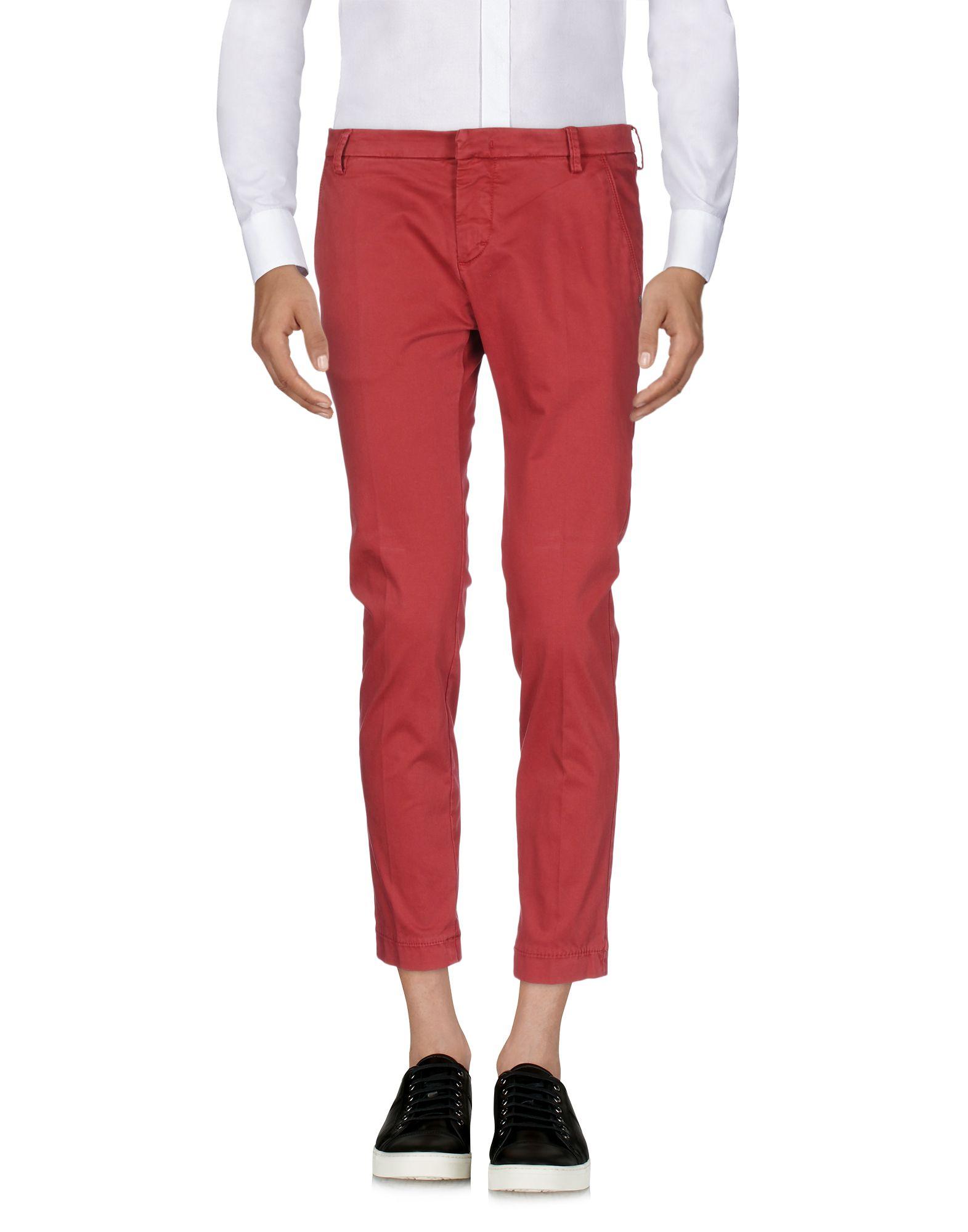 MICHAEL COAL Повседневные брюки coal шапка coal the paradise red