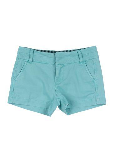 Повседневные шорты от SUNDEK