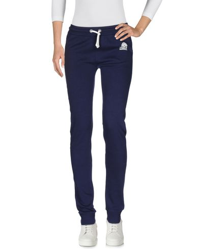 Повседневные брюки FRANKLIN & MARSHALL 13004511WO