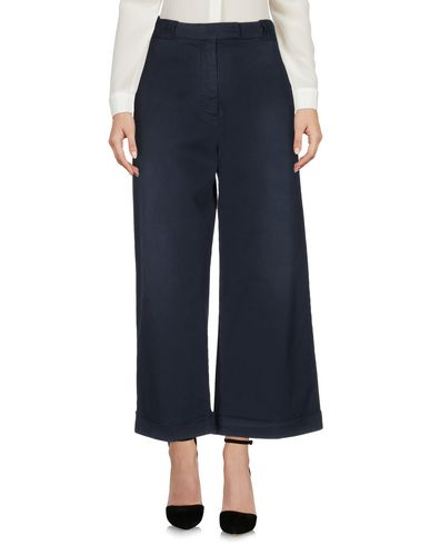 TRUE NYC. Pantalon femme