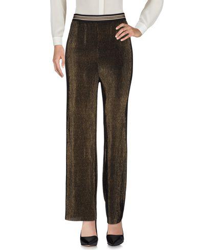Повседневные брюки RINASCIMENTO 13004725HX