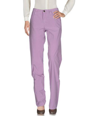 Повседневные брюки от CARLO CHIONNA