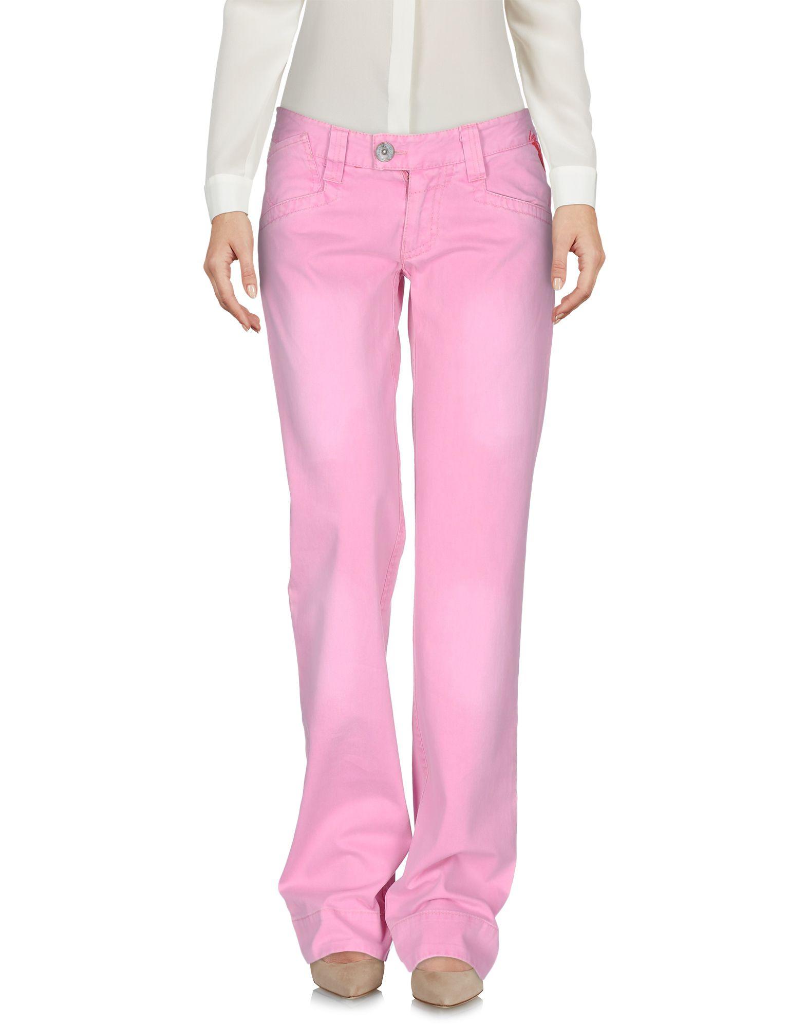 MAGILLA Повседневные брюки magilla повседневные шорты
