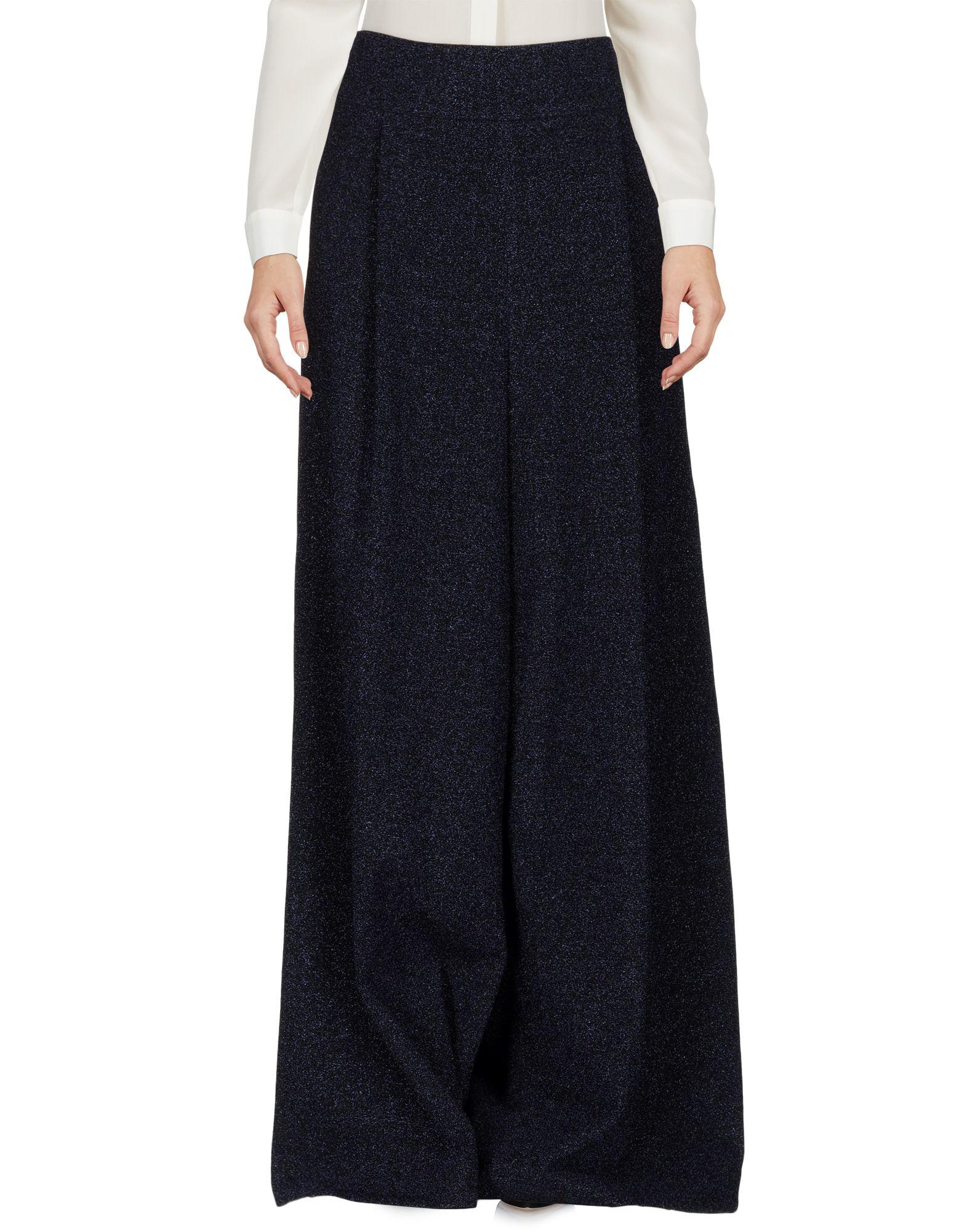 Фото AVJD NEW YORK Повседневные брюки. Купить с доставкой