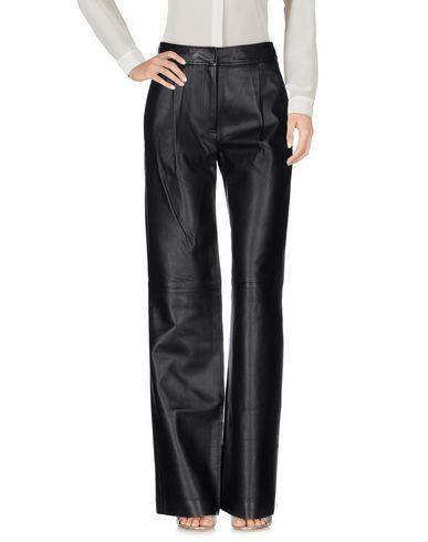 Повседневные брюки ADAM LIPPES 13004942NL