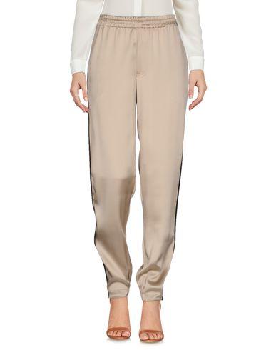 Повседневные брюки ADAM LIPPES 13005054FT