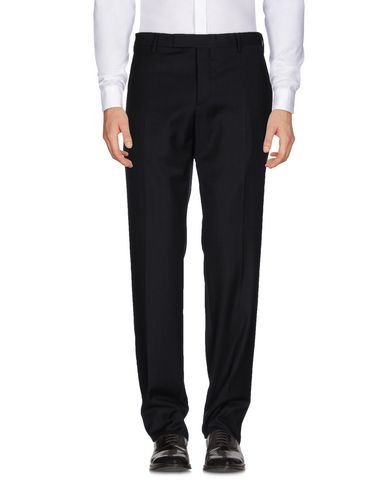 Повседневные брюки SALVATORE FERRAGAMO 13005130TN