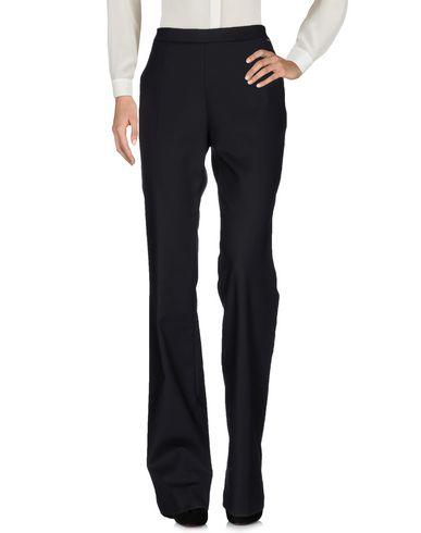 Повседневные брюки MANGANO 13005142WJ