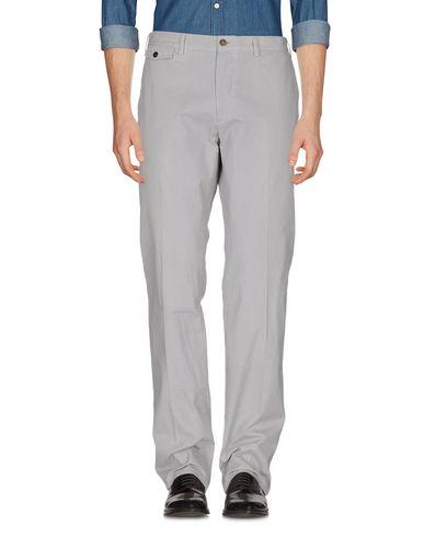 Повседневные брюки SALVATORE FERRAGAMO 13005159WE