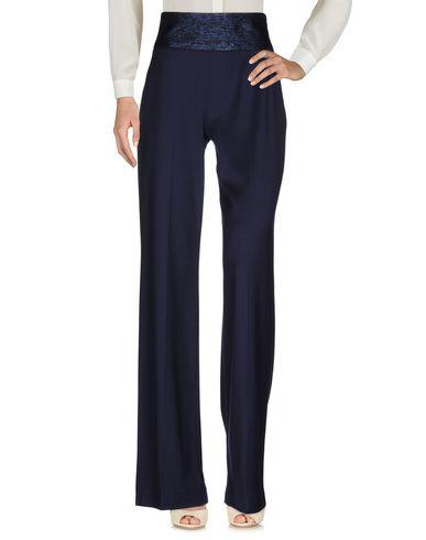Повседневные брюки OSCAR DE LA RENTA 13005303VQ