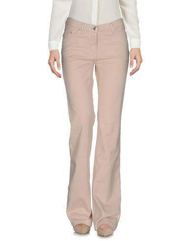 Повседневные брюки GF FERRE' 13005365AF
