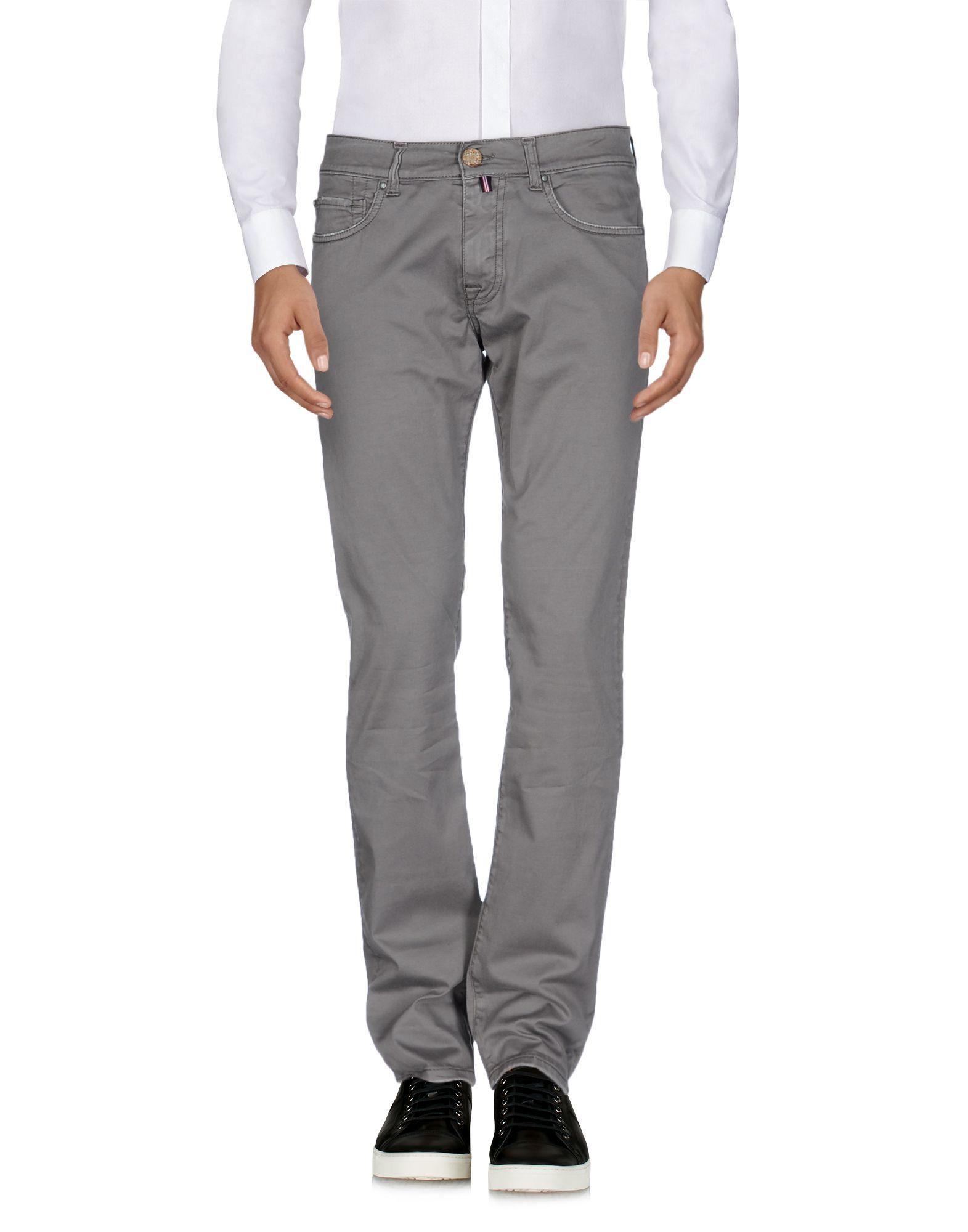 где купить PURE L.A.B. Повседневные брюки по лучшей цене