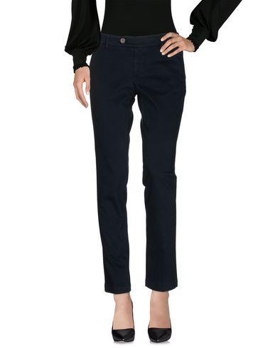 ROŸ ROGER'S Pantalon femme