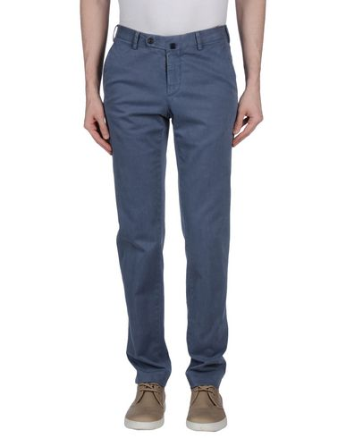 ROYAL HEM Pantalon homme