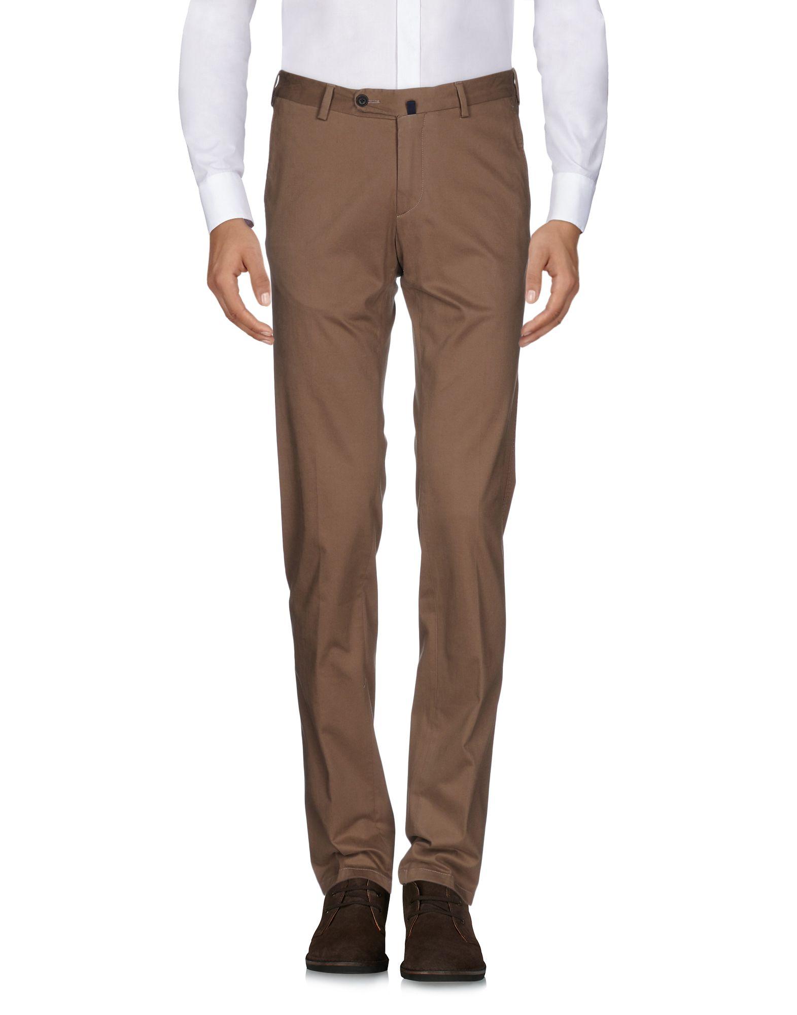 Фото - ROYAL HEM Повседневные брюки tie front ruffle hem striped romper