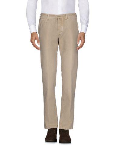 Купить Повседневные брюки от ICON цвет песочный