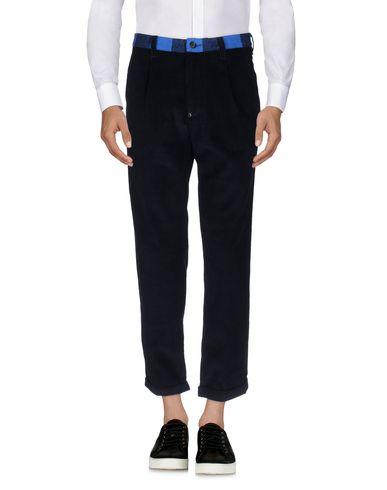 Повседневные брюки WHITE SAND 88 13005590NF