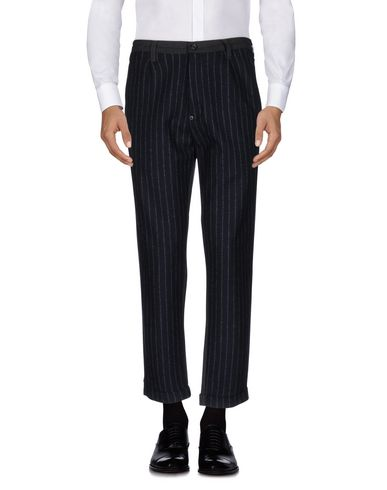 Повседневные брюки WHITE SAND 88 13005597EB
