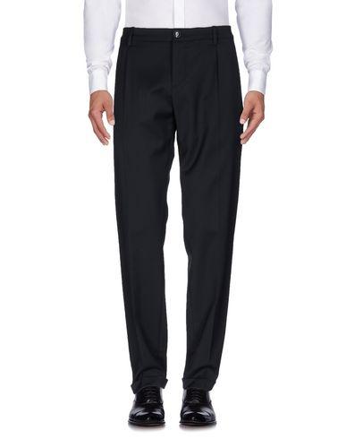 Повседневные брюки SIVIGLIA 13005620VI