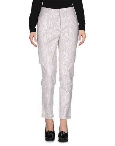 Повседневные брюки от LORENA ANTONIAZZI