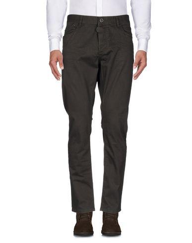 Повседневные брюки ANTONY MORATO 13005712MJ