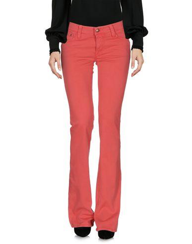 Повседневные брюки HTC 13005720BX