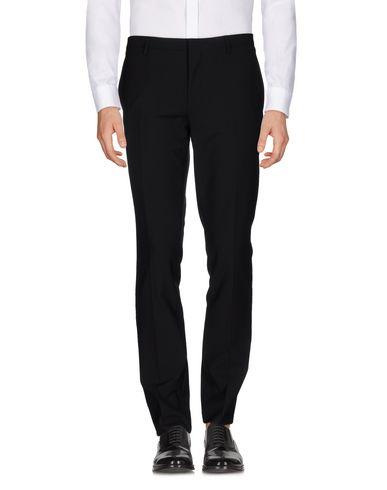 Повседневные брюки LANVIN 13005730FK
