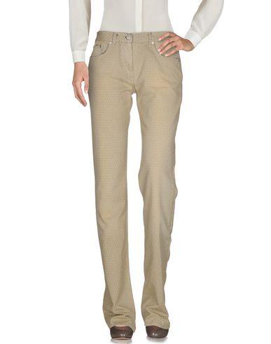 Повседневные брюки FENDI 13005734GQ