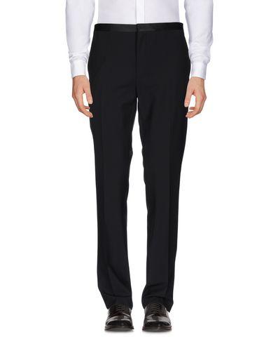 Повседневные брюки LANVIN 13005749AP