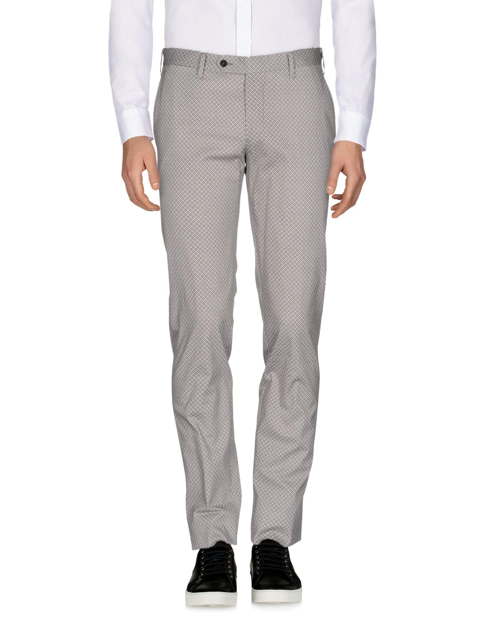 UNGARO Повседневные брюки ungaro fever повседневные брюки