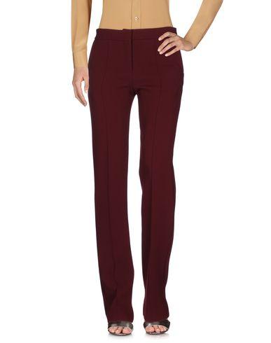 Повседневные брюки VICTORIA BECKHAM 13005961EQ