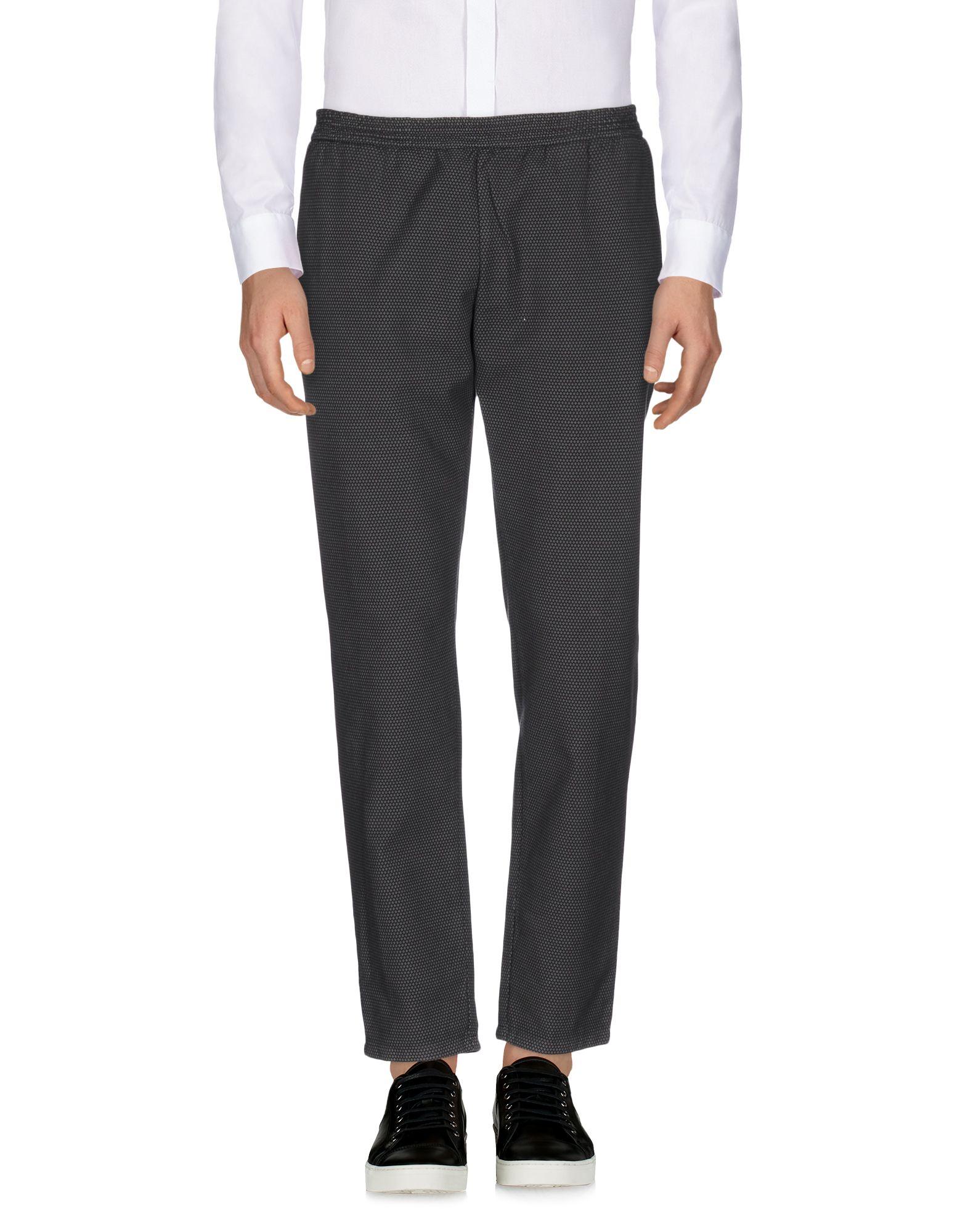 BASICON Повседневные брюки цена 2017