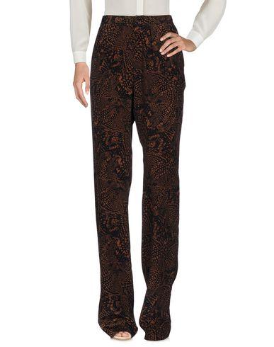 Повседневные брюки ISSA 13006037GW