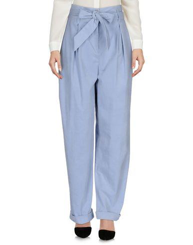 TEMPERLEY LONDON TROUSERS Casual trousers Women