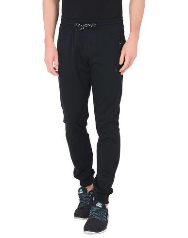 Повседневные брюки FREDDY 13006087XH