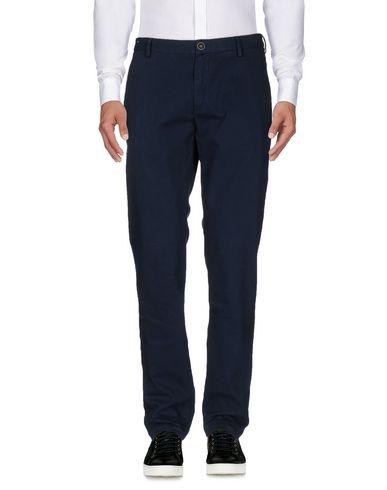 Повседневные брюки MCS MARLBORO CLASSICS 13006107NO