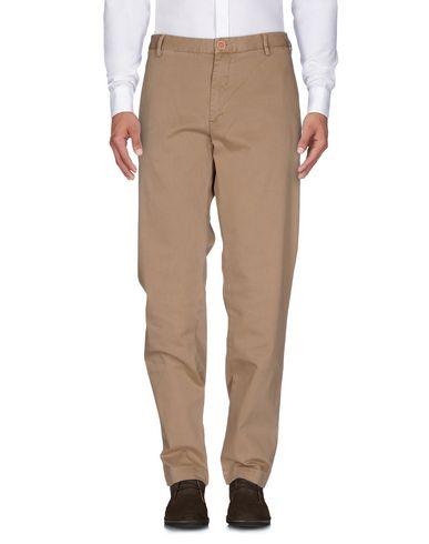 Повседневные брюки MCS MARLBORO CLASSICS 13006107WX