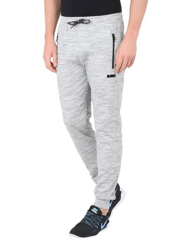 Повседневные брюки FREDDY 13006110GU