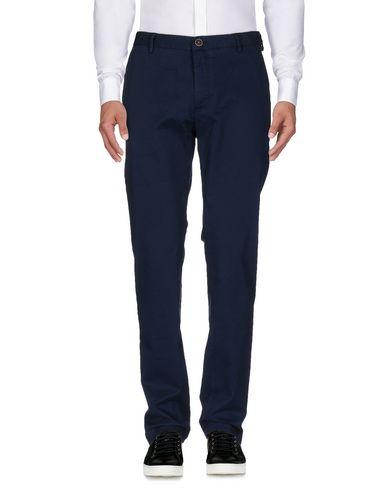 Повседневные брюки MCS MARLBORO CLASSICS 13006111SK
