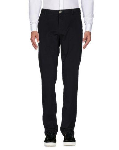 Повседневные брюки MCS MARLBORO CLASSICS 13006111UX