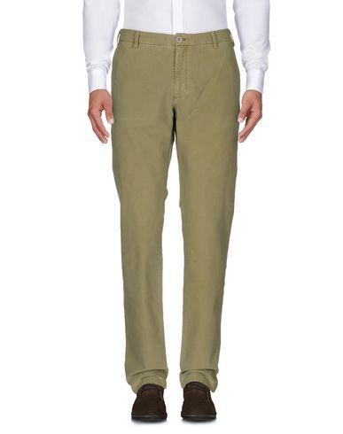 Повседневные брюки MCS MARLBORO CLASSICS 13006114SJ