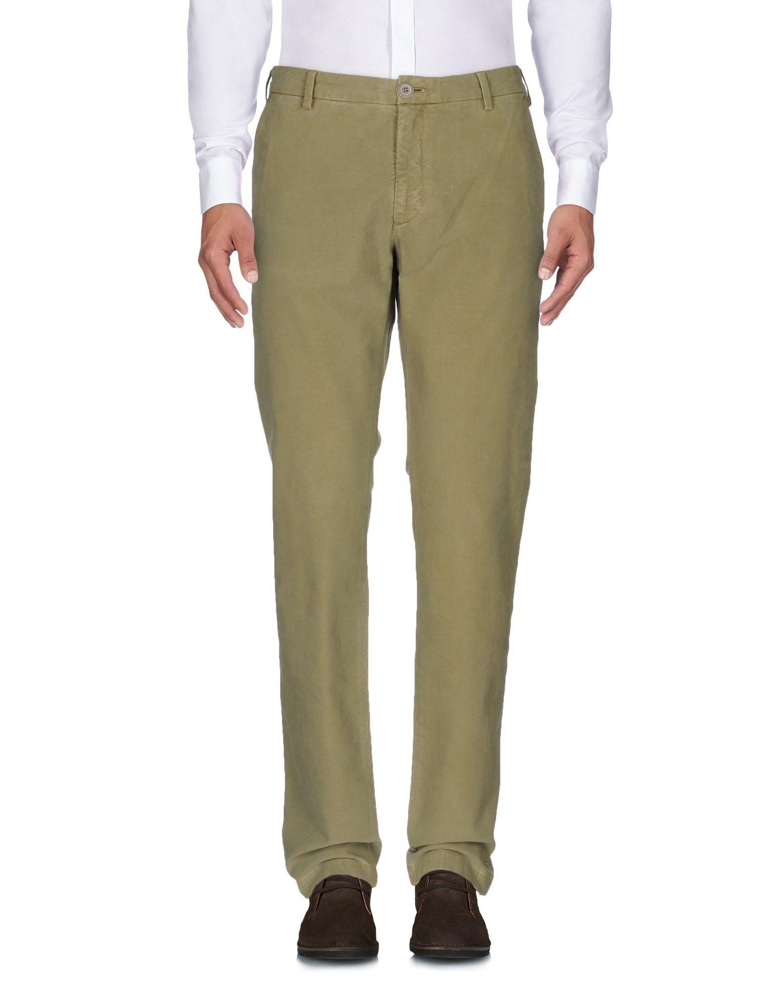 MCS MARLBORO CLASSICS Повседневные брюки mcs медицинская оправа mcs 011 ton коричневый